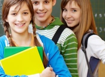 Inglés para jóvenes